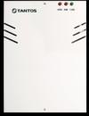 Tantos ББП-80 PRO2
