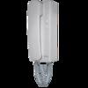 Falcon Eye FE-12D