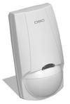 DSC LC-104-PIMW