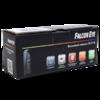 Falcon Eye FE-311A (Black)