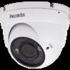 Falcon Eye FE-IDV4.0AHD/35M