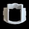 DSC LC-LENSCOR (упаковка 12шт)