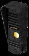 Activision AVC-305 (PAL) черный