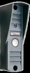 Activision AVP-505 (PAL) темно-серый