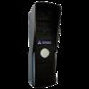 Activision AVP-505 (PAL) черный
