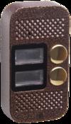 JSB Systems JSB-V082 NTSC (медь)