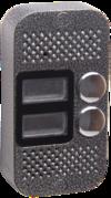 JSB Systems JSB-V082 PAL (серебро) OV7960