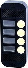 JSB Systems JSB-V084 NTSC (черный)