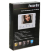 Falcon Eye FE-IP70M