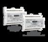 Maxlogic & Mavigard ML-1366.SCI