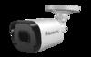 Falcon Eye FE-104MHD KIT ДАЧА SMART