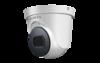 Falcon Eye FE-104MHD KIT Дом SMART