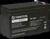Tantos Аккумулятор 12В 7 А∙ч (TS 1207)