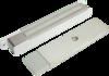 Aler AL-300-24V Premium (белый)