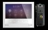 Tantos Selina HD и Corban HD (комплект бюджетного домофона 7