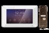 Tantos Rocky Wi-Fi и Walle+ (комплект многофункционального домофона 7