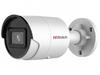 Hiwatch IPC-B022-G2/U  (2.8mm)