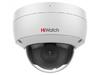 Hiwatch IPC-D022-G2/U (2.8mm)