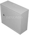 Beward B-270x310x120