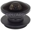 Beward B0220F23