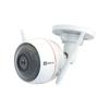 EZVIZ C3W 1080P 2.8mm