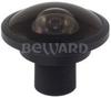 Beward BL0220M23