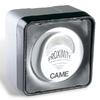 CAME CAME TSP01