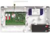 РИТМ Контакт GSM-5A v.2 с внешней антенной в корпусе под АКБ 7Ач