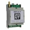 ZONT ZONT H-1V Арт. 3566