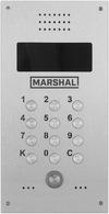 МАРШАЛ CD-7000-PR-V-PAL 509 ПРЕМЬЕР