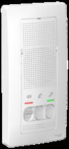 Schneider Electric BLANCA переговорное устройство (домофон) 4,5в белый (BLNDA000011)