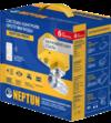Neptun Neptun PROFI WiFi 3/4