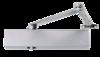 DormaKaba TS83 EN 3-6 BC серый (38010101)