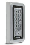 RusGuard RDR-204-EH (Key)