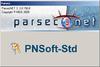 Parsec PNSoft16-PNSoft32