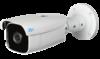 RVi RVi-2NCT6032-L5 (4)