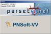 Parsec PNWinVV-PNSoftVV