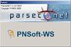Parsec PNWinWS-PNSoftWS
