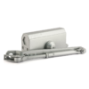 Нора-М Нора-М №3S мал (серебро)