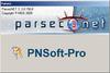 Parsec PNSoft-Pro