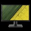 Acer ET241Yb