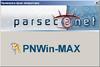 Parsec PNWin64-PNWinMAX