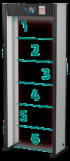 MasterDetect MasterDetect Z6