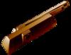 dormakaba DORMA TS-90 impulse коричневый