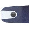 PERCo PERCo-C-03G blue