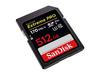SanDisk SDSDXXY-512G-GN4IN
