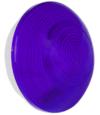 SLT StarLight Tehnologies Марс 12-24-СП-М1 синий