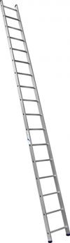 АЛЮМЕТ (ALUMET) Лестница приставная АЛЮМЕТ 5117