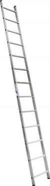 АЛЮМЕТ (ALUMET) Лестница приставная АЛЮМЕТ 6113