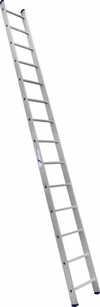 АЛЮМЕТ (ALUMET) Лестница приставная АЛЮМЕТ 6114